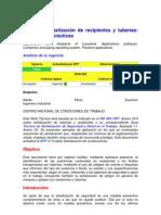 NTP 566 (sealizacin tuberas)