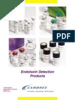En Do Toxin Catalog