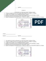 examen microprocesadores