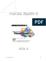 Visual Basic 6.0-guía 4