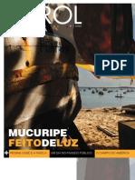 Revista Farol I