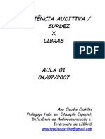 34442858-AULA-ARARAQUARA-01