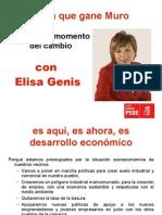 PRESENTACIO_PROGRAMA_7_cas