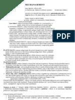 poslovne financije - SKRIPTA  -