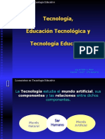 introduccion_tecnologia2