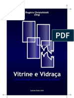 Christofoletti Vitrine 2010