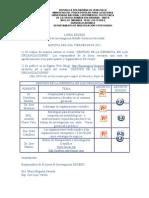 Minuta Agenda 08-04-2011