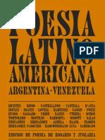 Argentina_Venezuela_2009