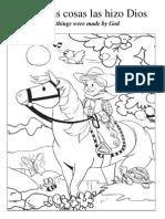 Láminas y Lemas Para Colorear_Start Early Coloring Book