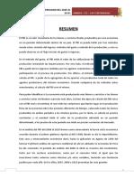trabajo analisis PBI