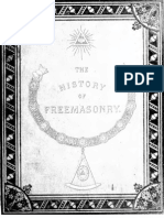 history of the masons