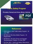 Motor Vehicle & Trans Safety LSC