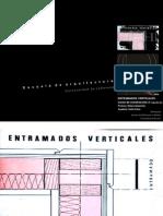presentacion_entramados_2011