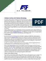 AE Feldman - UBS Greenhouse Index - Ilija Murisic - Apr 08