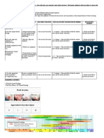 tcp woundcare