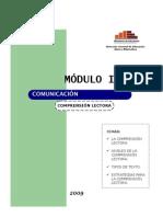 modulo_3_eba_comunicacion_2009
