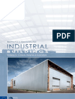 Best Practice Industrial