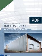 Best Practice Industrial