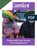 CUERDA_119_022009