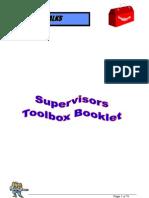 Toolbox+Talk+Booklet+A5+Version+1