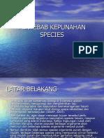penyebab-kepunahan-species1