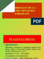 Hemorragias de La Segunda Mitad Del Embarazo 1221622285501888 8