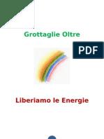 Programma Alabrese