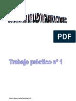 TRABAJO PRÁCTICO 1