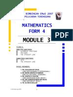 07_jpnt_math_f4_modul3