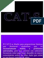CAT-S-2