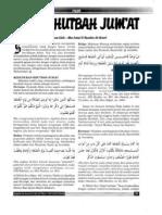 Khutbah+jumat