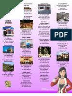 Recintos Para Espectaculos Eventos y Expos en Monterrey-nl