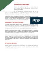 WORD - MODELO DESARROLLO ACTIVIDAD 1-1