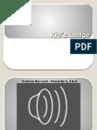 kid's lodge 09-apr-2011