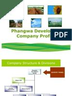 Phangwa Developers