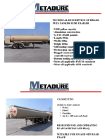Metadure Fuel Specs 3 30 11