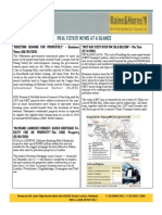 January 2011 News Issue2