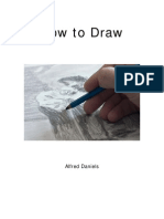 How to Draw2