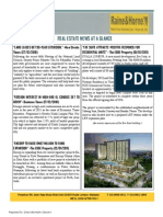 January 2011 News Issue 1