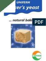 Info Yeast Natural Baking 201001[1]