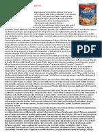 Breve Storia Dell'Idea Di Progresso (Alain de Benoist)
