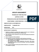 AAPP005-3-2GroupAssignmentCoverPage