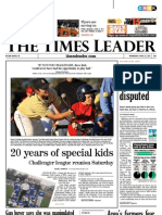 Times Leader 04-27-2011