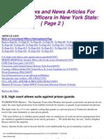 News Articles 2