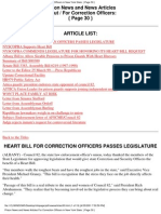 News Articles 30