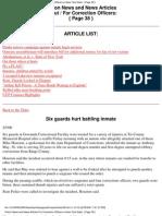 News Articles 38