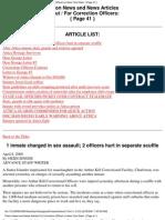 News Articles 41