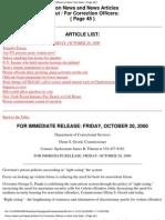 News Articles 48