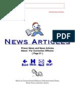 News Articles 51