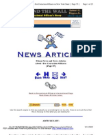 News Articles 55